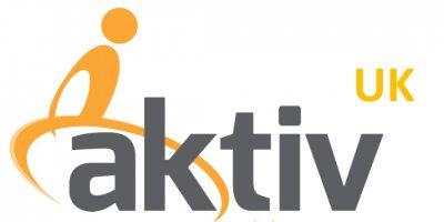 Aktiv UK