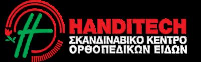Handitech