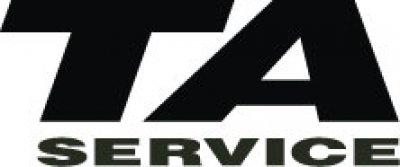TA Service
